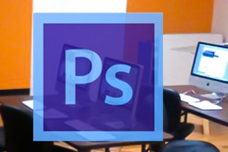 Photoshop CC | Level 2