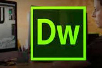 Dreamweaver CC Level 1