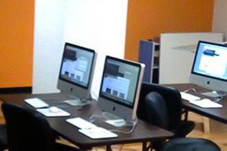 headTrix, Inc | Adobe Certified Training Photo