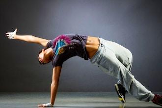 Hip Hop - Hip Hop Dance Classes Charlotte | CourseHorse