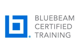 Bluebeam Revu Document Management