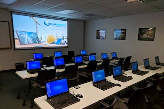 Revit + Enscape Training