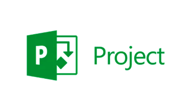 Microsoft Project Basic