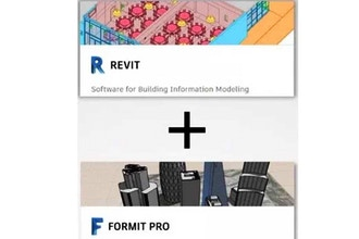 Revit + Formit Training