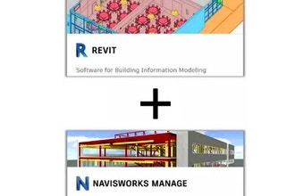Revit + Navisworks Training