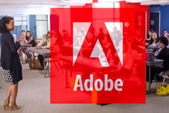 Create an Online Portfolio Using Adobe Muse