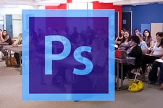 Line Sheets Using Adobe Photoshop CS6