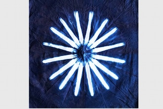 Shibori for Kids (Ages 6-12)