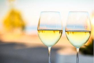 Chardonnays of the World