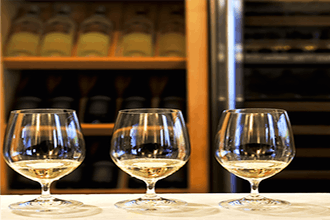 Rieslings of the World