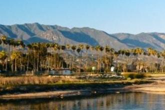 Santa Barbara & Beyond