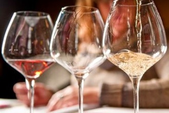 Wine List Development