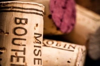 Wines of Southern France