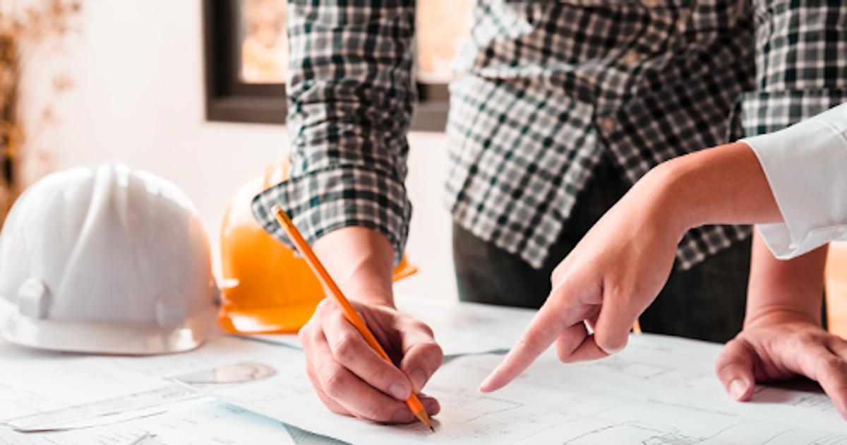 Leed Ap Building Design Construction V4 Construction Training