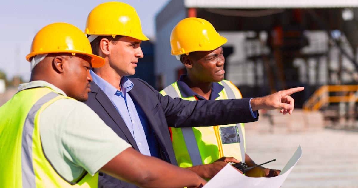 LEED AP Building Design + Construction v4 - Construction Training ...
