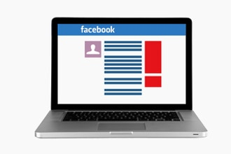 Facebook Advertising 101: Making Facebook Ads Pay