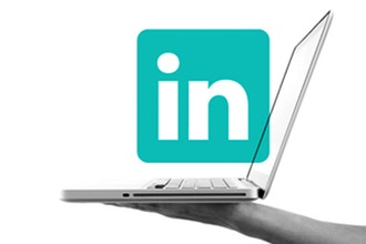 LinkedIn & Resume Refresh for Career Changers