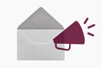 Email Marketing for Entrepreneurs and Startups