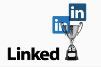 Unleash the Power of LinkedIn