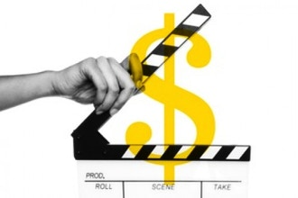 OnlineVideo Production for Marketers