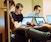 Email Marketing & Insights Workshop