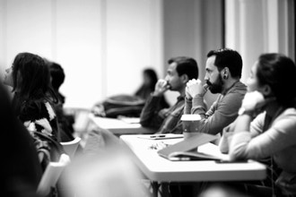 Product Management Bootcamp