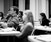 Advanced Marketing Analytics Bootcamp