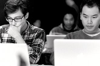 Intermediate Wordpress Bootcamp