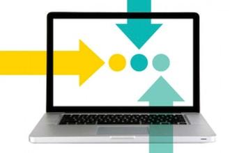 Marketing Automation: Email Effectiveness Workshop