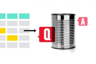 Data Analysis: Moving from Excel to SQL