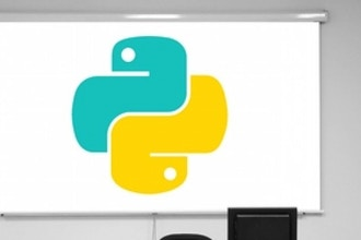Python and Machine Learning Bootcamp Series - Python Classes New York |  CourseHorse - General Assembly