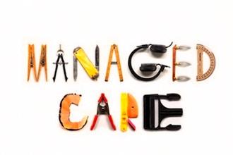 Stress Management + Management Workshop