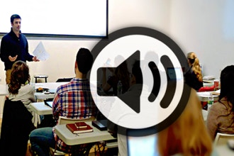 Podcasting Fundamentals:How To Develop Your Own Podcast