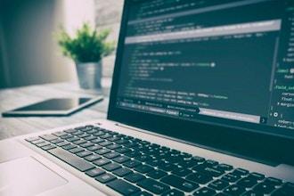 Python Programming Bootcamp