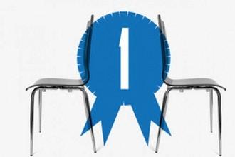 Leadership Bootcamp: The Art of Managing People