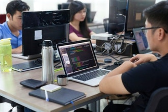 2-Day SQL Bootcamp Series