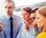 Psychology of Succeeding at Sales