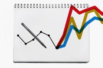 Data Analytics 101