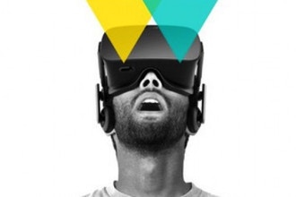 Sketching in Virtual Reality: A Practical Workshop