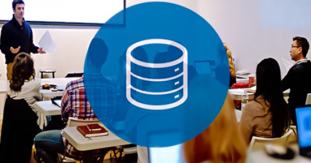 SQL Bootcamp: Learning the Language - SQL Classes San Francisco    CourseHorse - General Assembly