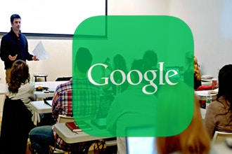 Google Analytics Bootcamp
