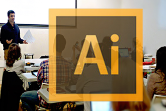 Adobe Illustrator Bootcamp