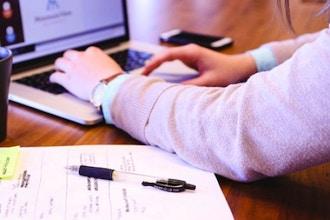 Psychology & Copywriting: Web Content That Converts