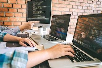 Python Basics Bootcamp