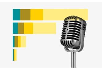 Storytelling for Personal Branding & Career Success