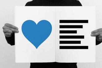 Career Shift: Find Work You Love