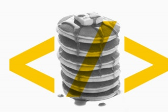 Understanding the Stack: A Non-Programmer's Guide