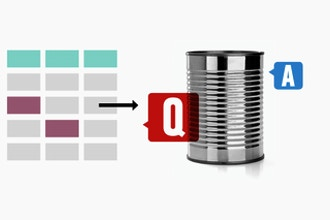SQL Training For Beginners