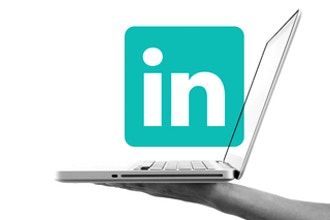 Linkedin Marketing & Optimization for Consultants