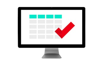 Excel Training for Beginners